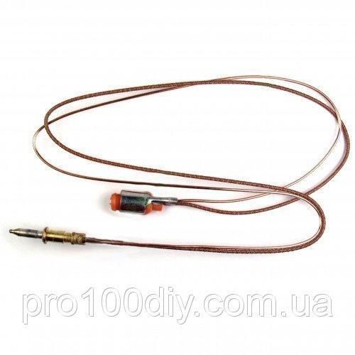 Термопара (газконтроль) для духовых шкафов Gorenje 609242