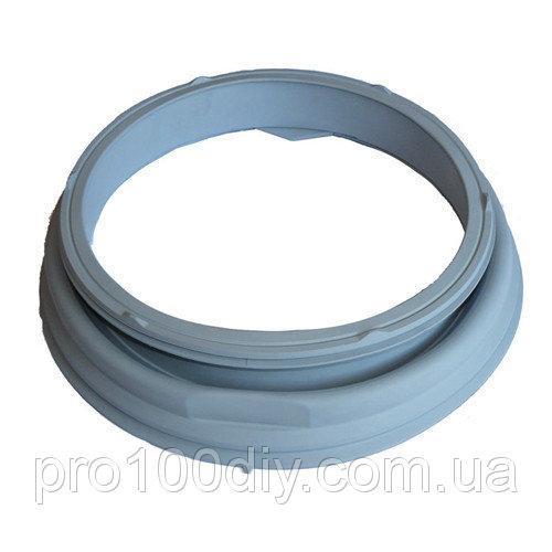 Манжета люка (уплотнительная резина) для стиральной машины LG 4986ER1001A