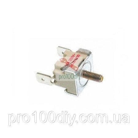 Термостат для духового шкафа Hotpoint-Ariston C00041159