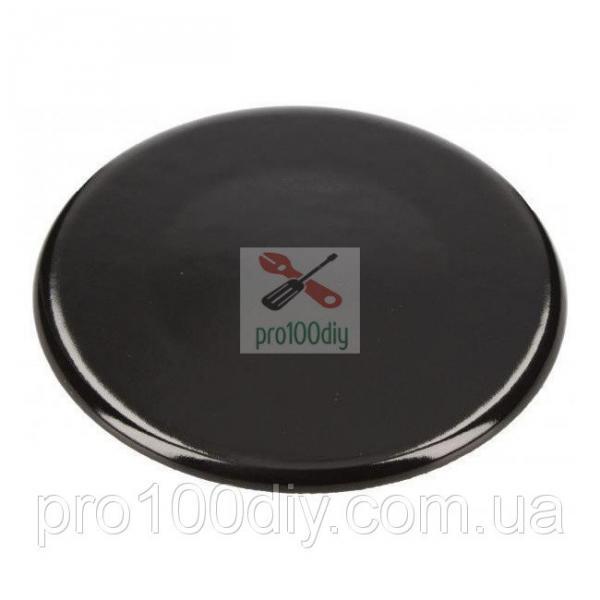 Крышка газовой горелки (рассекателя) плиты Hotpoint-Ariston C00052933