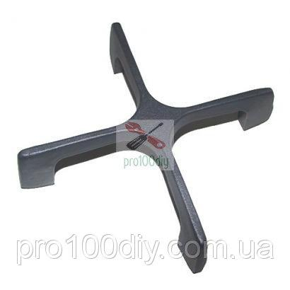 Решётка верхняя для плиты Whirlpool 480121104225