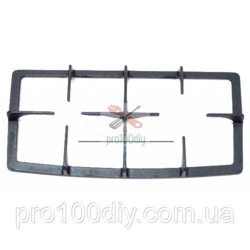 Решётка верхняя для плиты Gorenje 101326