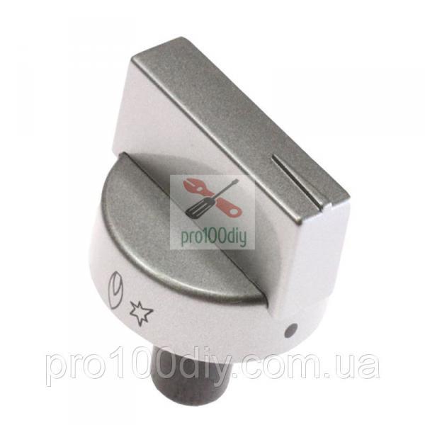 Ручка газовой плиты Ardo326159200