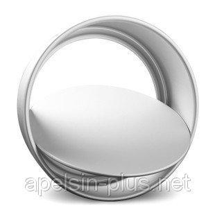 Фото Разъемные формы для выпечки Форма для выпечки со съемным дном 32,5 см 9 см
