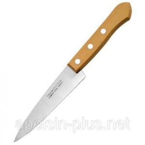 Фото Ножи поварские Нож для мяса 152 мм серия