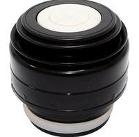 Фото Кухонные принадлежности Пробка с клапаном для термоса 0,75 л -1 л