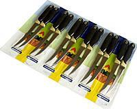 Фото Ножи поварские Нож для томатов серия