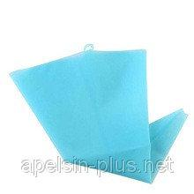 Фото Кондитерские мешки Кондитерский силиконовый мешок 4 - 40