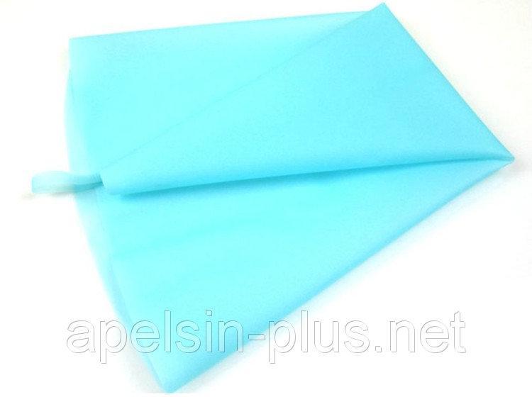 Фото Кондитерские мешки Кондитерский силиконовый мешок 4 - 46