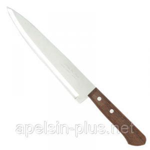 Фото Ножи поварские Нож для мяса 229 мм серия