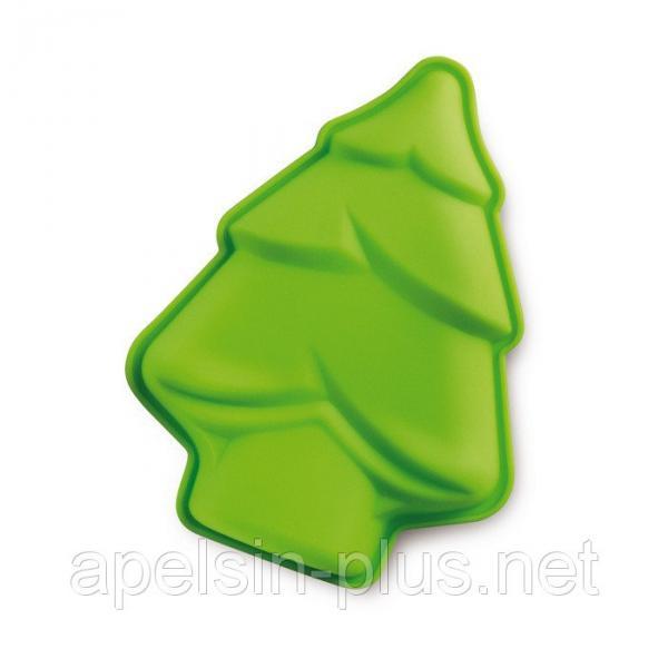 Фото Порционные формы Силиконовая форма для выпечки