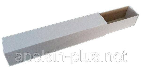 Коробка для макаронс 30 см 5 см 5 см