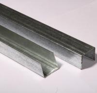 Металлический профиль 0,4 мм 3 м