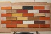 """Фасадные декоративные панели Термопанель  """"Elastoclin""""  960х480х50мм"""