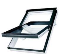 FAKRO Мансардное окно FAKRO PTP U3 55х78 см