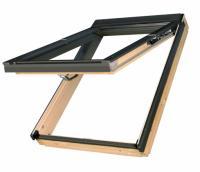 FAKRO Мансардное окно FAKRO FPP-V U3 preSelect 78х98 см