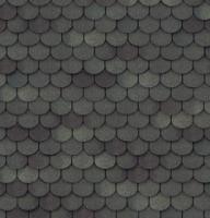 Битумная черепица Классик Танго бобровый Панговый