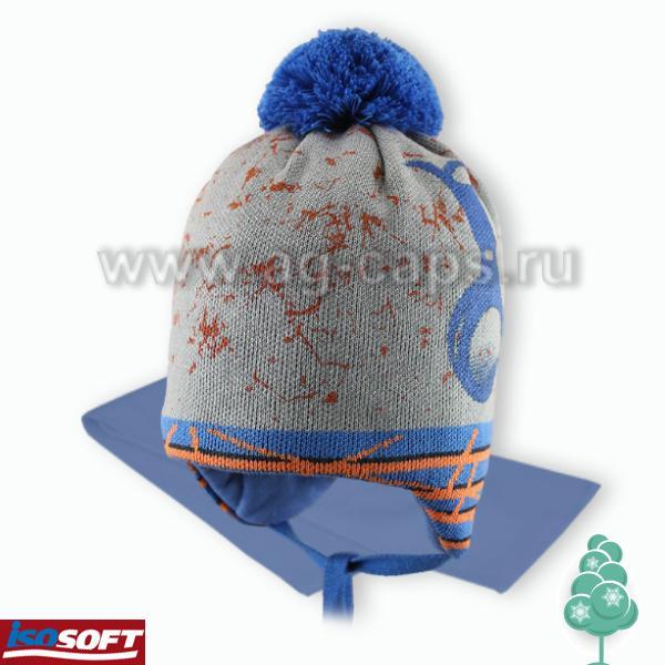 Комплект детский AGBO 963 BRYLANT 150 (ISOSOFT)