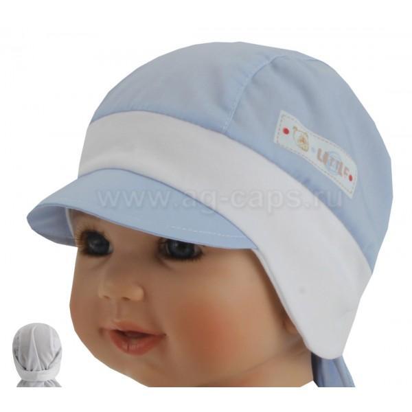 Кепка-бандана детская MAGROF BIS W17 K-2169