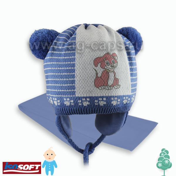 Комплект детский AGBO J17 1313 AGATON (ISOSOFT)