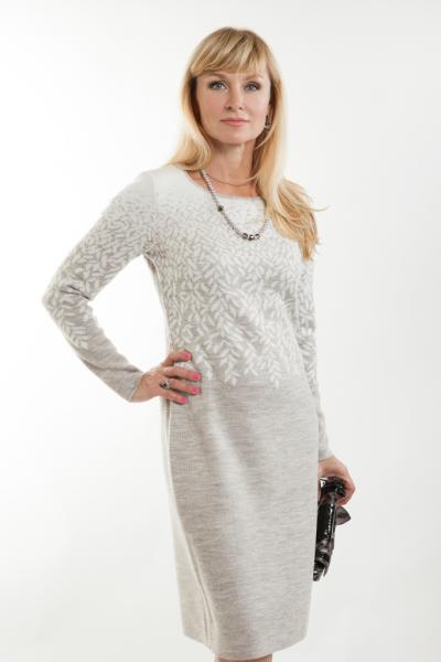 Платье Д-1180