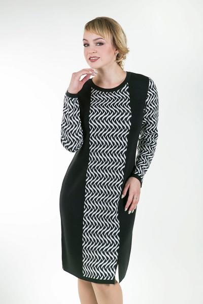 Платье Д-1540