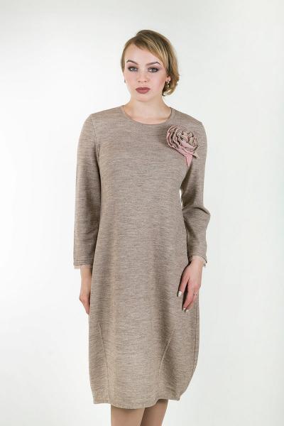 Платье Д-1544