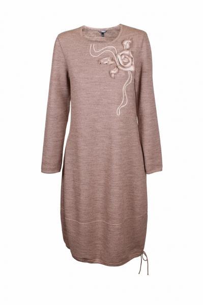 Платье Д-1549