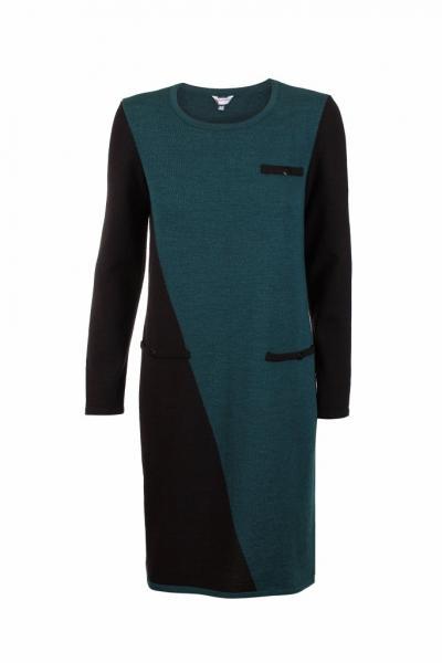 Платье Д-1573