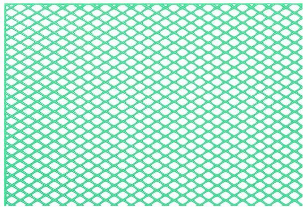 ГЕО Решетки диагональные 70х70 (Renfert)