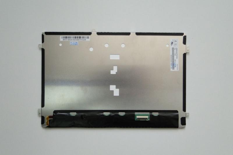 Матрица HSD101PWW2 оригинал, качество