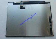 Матрица LP097QX1-SPA1 оригинал, качество