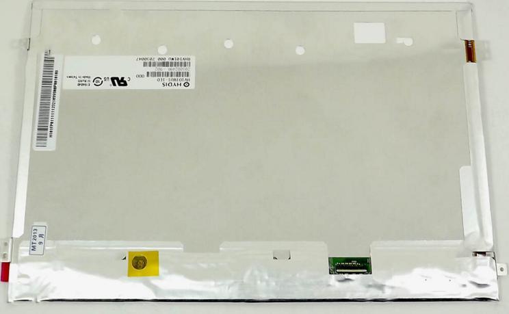 Матрица HV101WU1-1E0 оригинал, качество