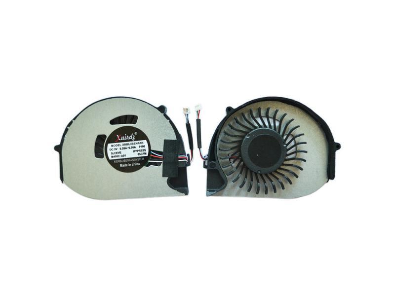 Вентилятор Acer Aspire S3 S3-371 S3-371-6663 S3-391 S3-391 OEM