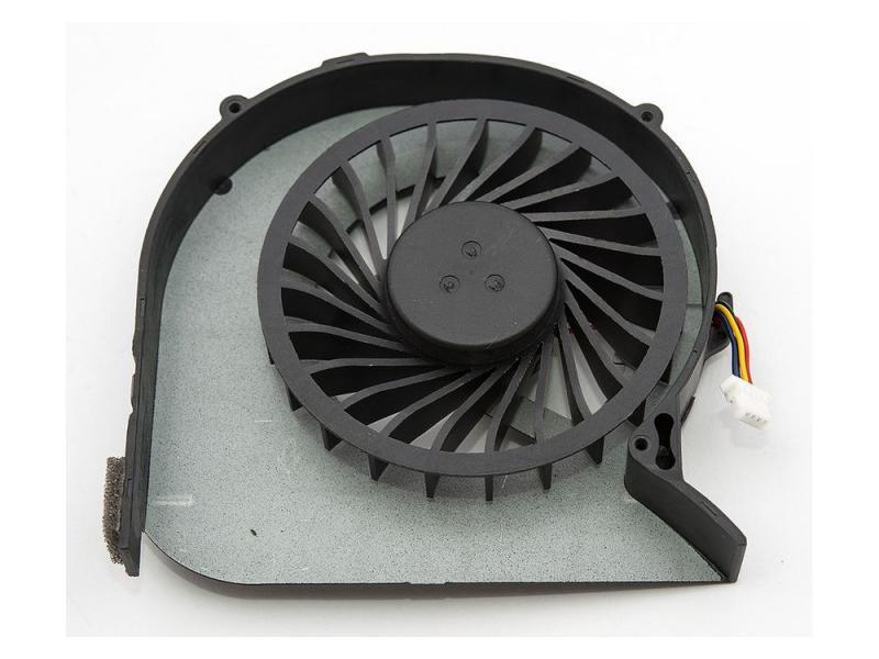 Вентилятор Acer Aspire 4743 4743G 4743ZG 4750 4750G 4755 4755G