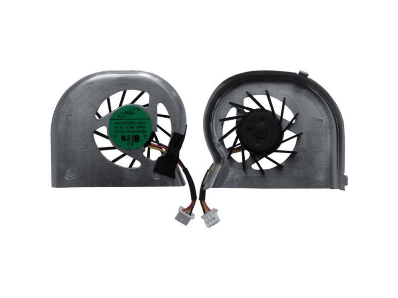 Вентилятор Acer Aspire One D150 P/N : GC053507VH-A MG60090V1-Q000-S99