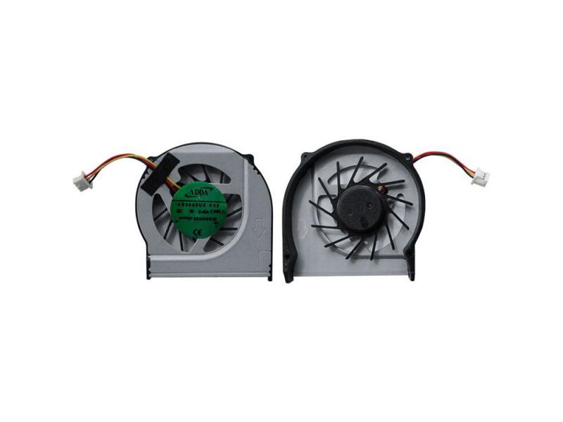 Вентилятор Acer Aspire One 532H Original