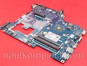 Материнская плата Lenovo G580 Новая!