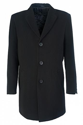 П1102 Пальто мужское