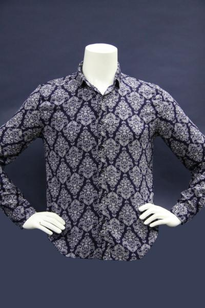 """""""Roberto Cavalli"""" рубашка"""