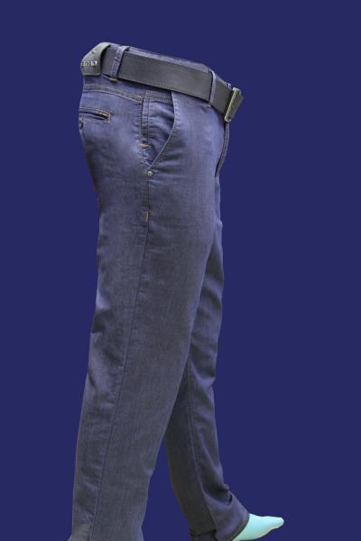 """""""ETRO"""" джинсы"""