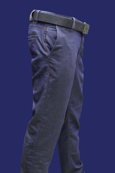 """Armani"" джинсы"