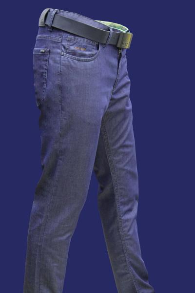 """BOSS"" джинсы"