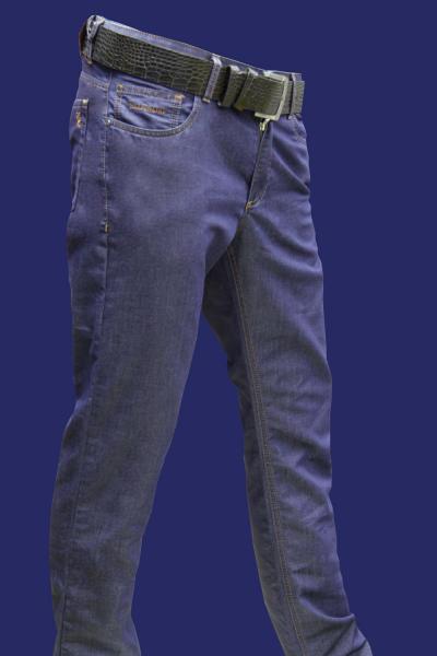 """Billonaire"" джинсы"