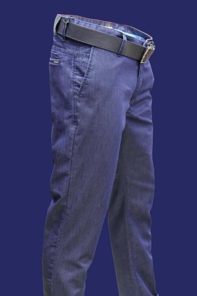 """""""CalvinKlein"""" джинсы"""