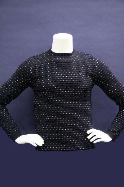 """""""Armani"""" свитер"""