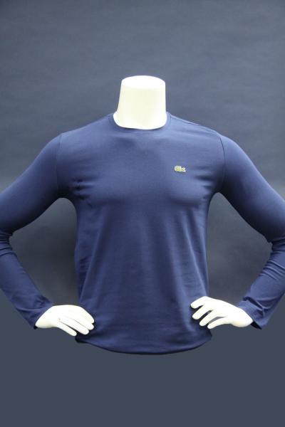 """""""Lacoste"""" футболка длинные рукава"""