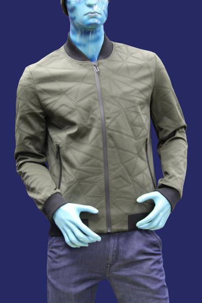"""""""Armani"""" куртка"""