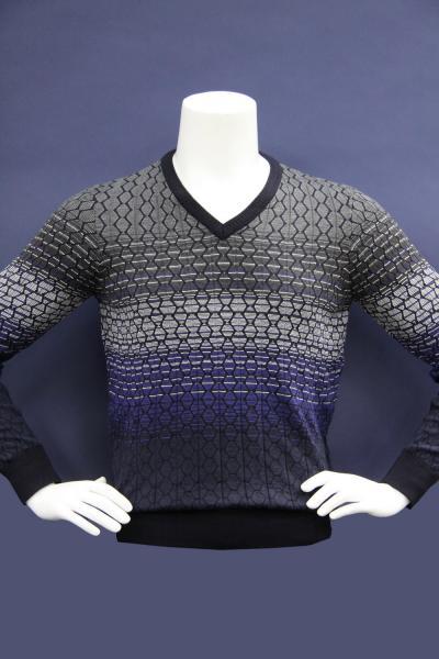 """TERLINI"" свитера"