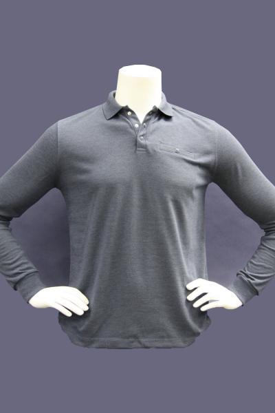 """""""KONKO """" рубашка поло"""